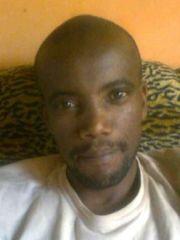 Zithwinga