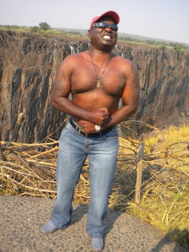 igwechuku