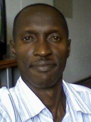 ibouba