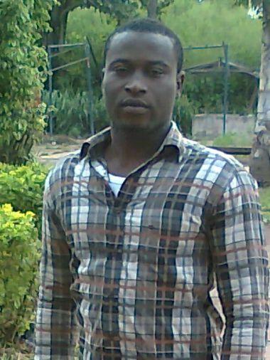 edumayor