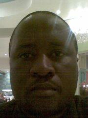 vhuhwavho2010
