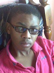 Mbobi
