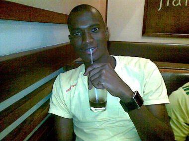 MtshepaneGP