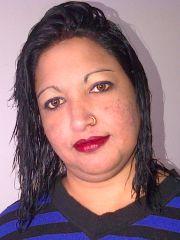 Farishta786