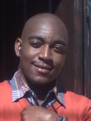 tbotouch_676