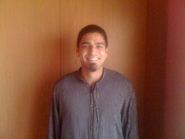 Farhad_904