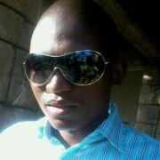 Handsome_038