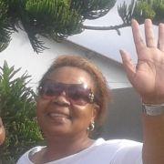 Thembsie