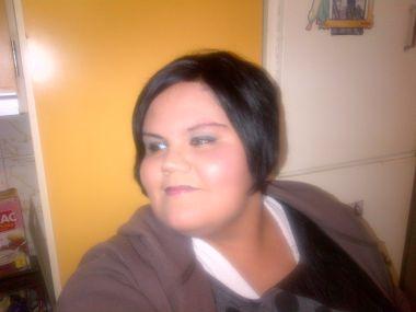 chubbygirl_279