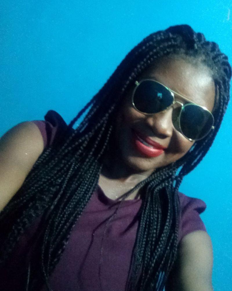 Adjoa_Owusua