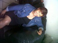 onlymew162