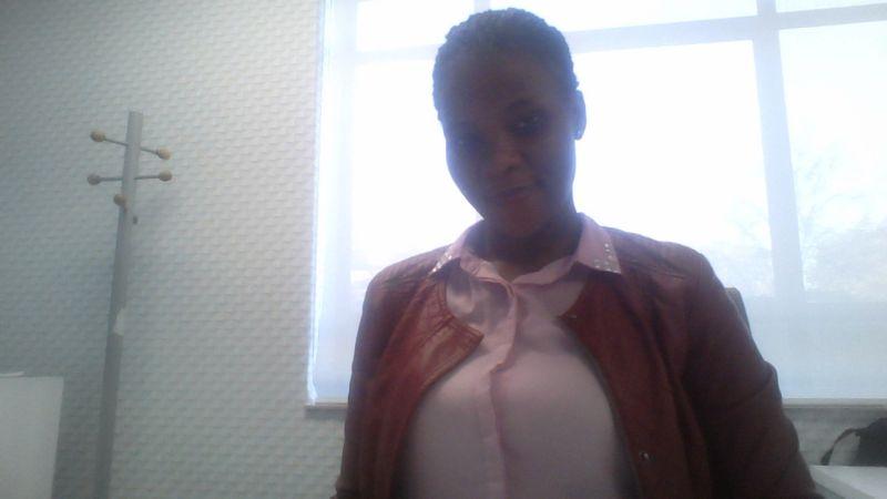 Thandeez36