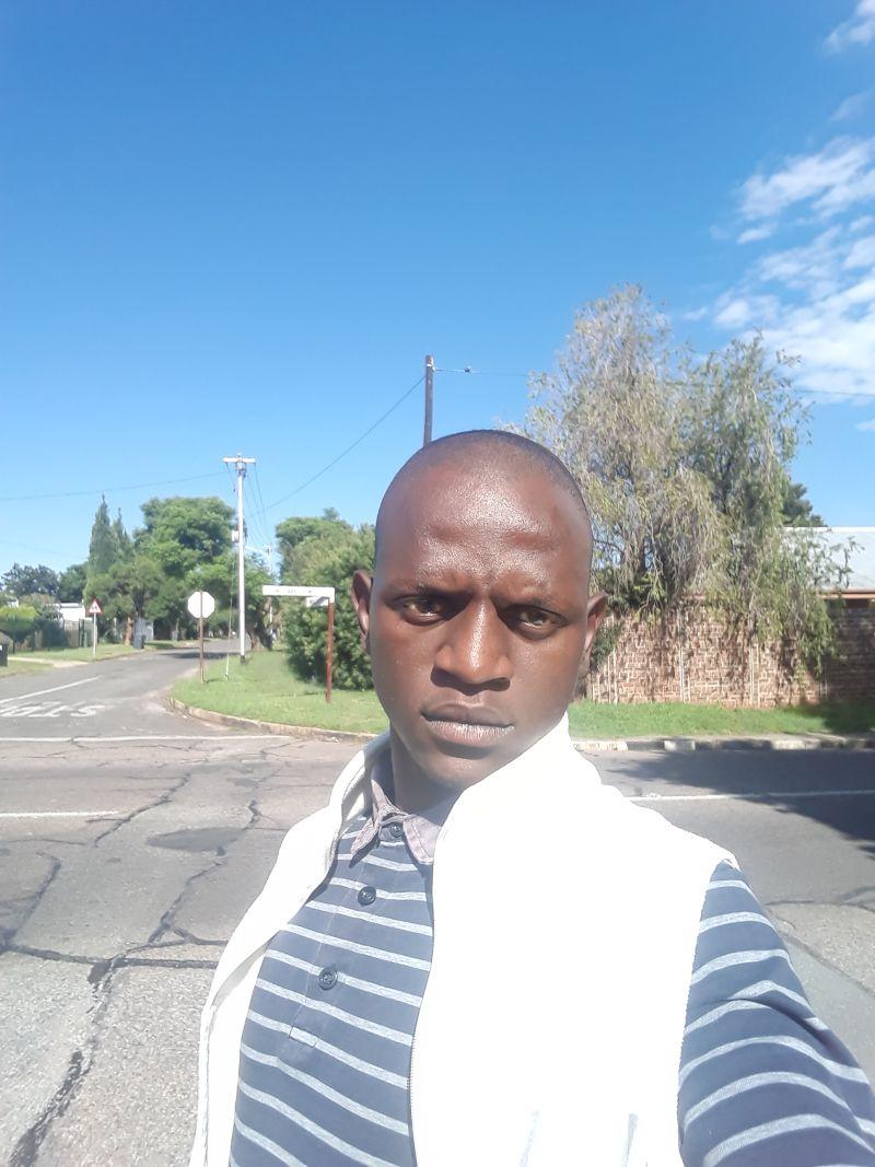 TonyMasingi