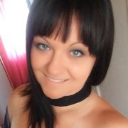 Lady_pe