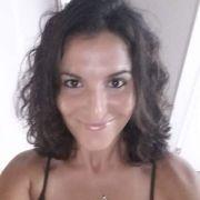 Christina101