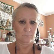 Maryna64