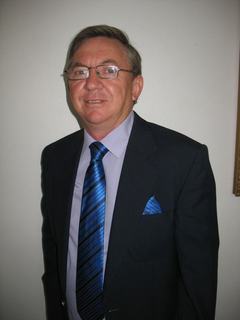 LouisPta