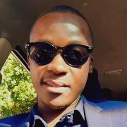 Mr_Chumasia